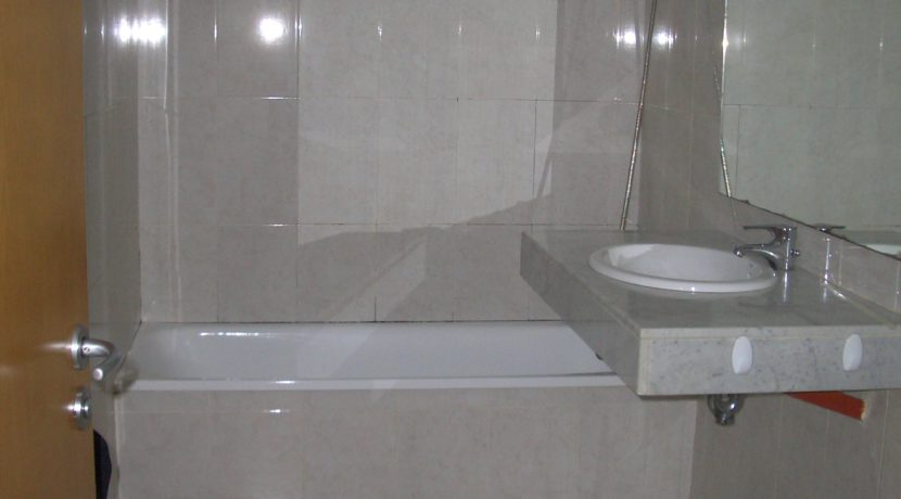 Lavabo Can picanyol bbb