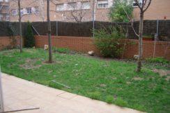 jardín can picanyol 39-49