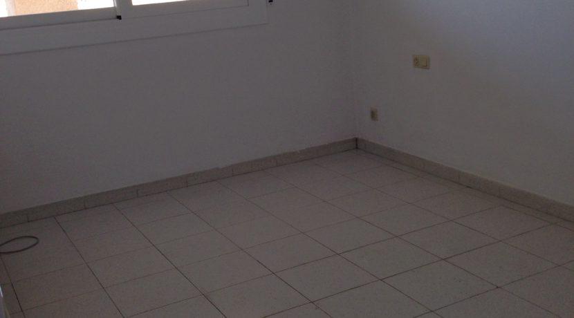 Habitación Pral
